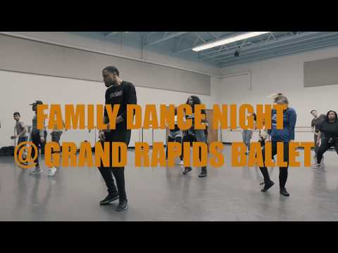 """Club Can't Handle Handle Me"" - Flo Rida 