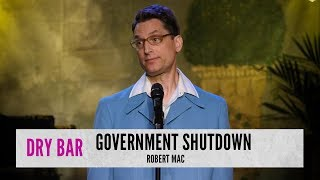 how-to-end-the-government-shutdown-robert-mac