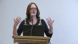 Symposium «Mobilités et morts» - Journée 2 : AtelierE (suite)