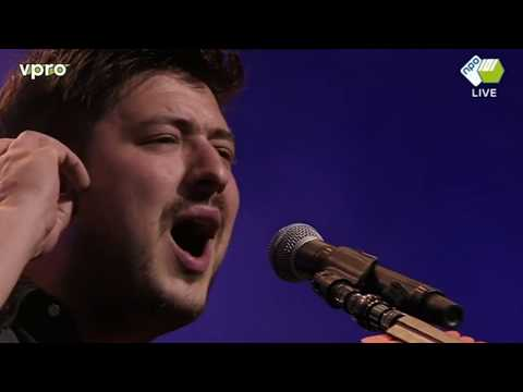 Mumford & Sons | Lowlands 2017 | Live Show