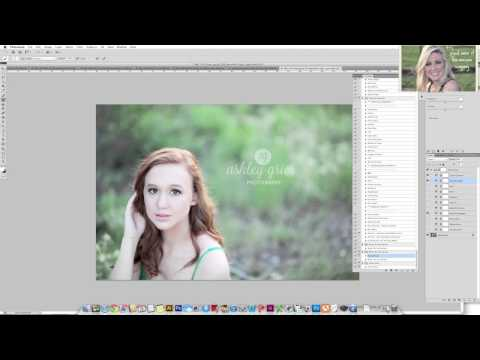 Colorvale - How to edit clean photos in Photoshop or Elements