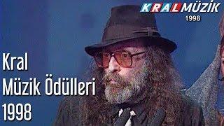 Baixar 1998 Kral Müzik Ödülleri