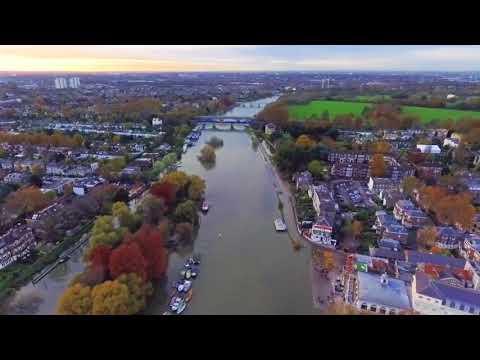 Richmond   HD 720p