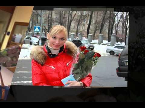 Sending flowers to Nikolaev