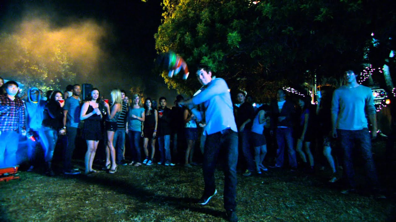 Project x 1080p downloadable movies