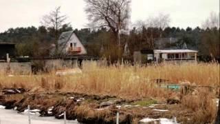 BePe-Immobilien, Ferienhaus in Hollendorf an der Peene zu verkaufen