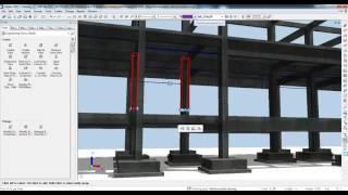 #8 Allplan Training: Saving steel cage in library [EN]