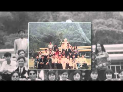 LỚP 12 A2 KHÓA 1986 - 1989 CHUYÊN LƯƠNG VĂN TỤY