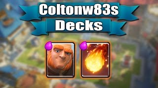 graveyard counter deck   coltonw83 s decks giant spell cycle
