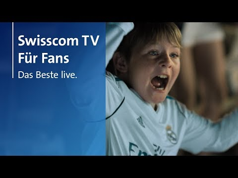 Champions League Tv Channel Usa
