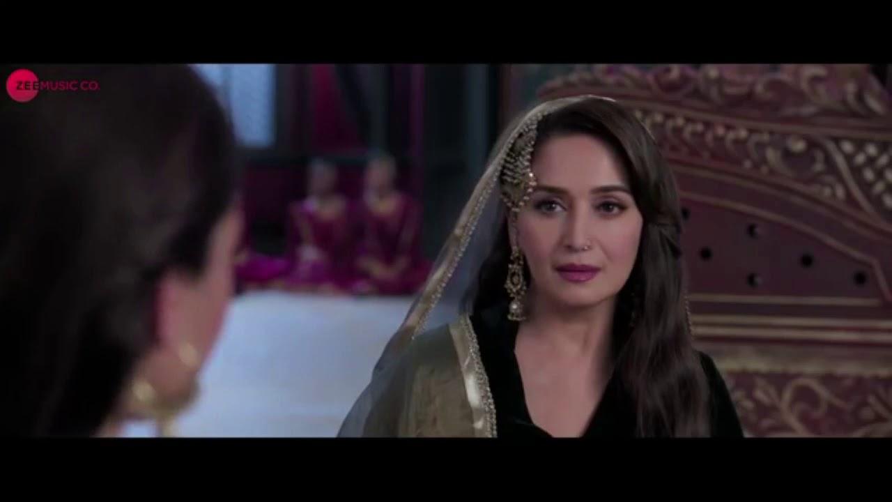 MEHERBANI | The Shaukeens | Akshay Kumar | Arko | Jubin
