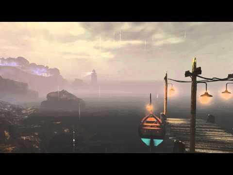 Bioshock Infinite / DreamScene / 69