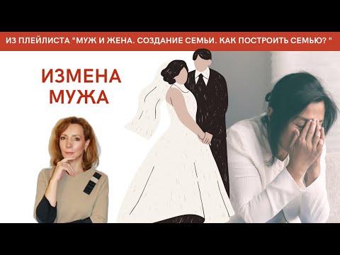 клуб для секс знакомства в москве