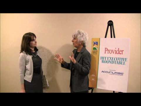 The Role Of A Clinical Informatics Health Care Coordinator