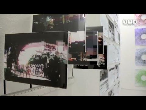 Flat Pack Art To Milano - L'arte Contemporanea Tra Nomadismo E Networking
