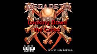 Best Megadeth Songs chords   Guitaa.com