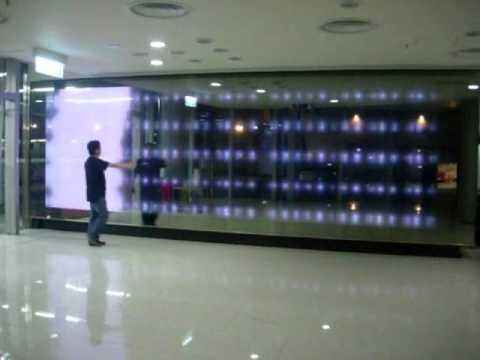 Hong Kong Coliseum (Indoor) - Hong Kong , China (2)