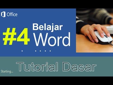 tutorial-ms.word-cara-membuat-2-kolom-dan-drop-cap-di-ms-word