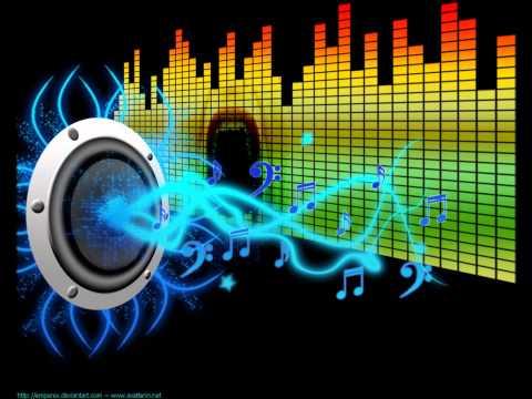 DJ 626 Device - Local Promise [Vanuatu Remix 2013]