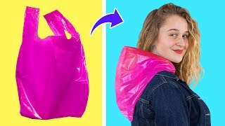 14 Smart Travel Hacks to Solve All Your Troubles!