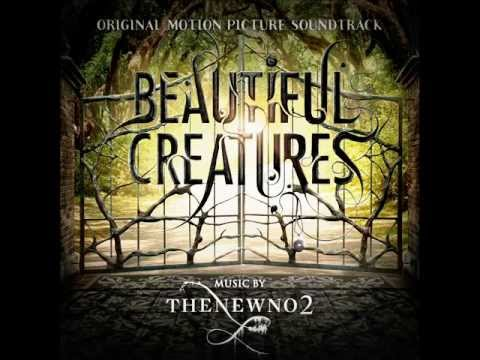05 dark magic (soundtrack beautiful creatures) mp3