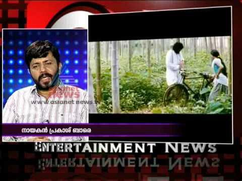 Padmapriya and Prakash Bare speaks about...