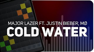 major-lazer---cold-water-dance-ft-justin-bieber-mo-on-super-pads-lights