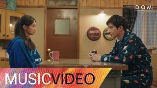 [MV] Bella(벨라), Hyeseong(혜성) (ELRIS(엘리스)) - Single Heart(일편단심) Rich Man(리치맨) OST Part.4