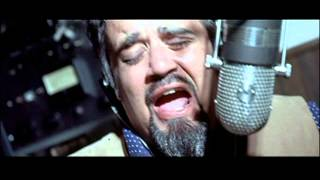 Border Blasters   The History Of Wolfman Jack Part 02