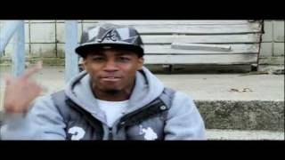 Ebonics & Shiesty L - Dear Thoughts/The Movement (401) *Music Video*