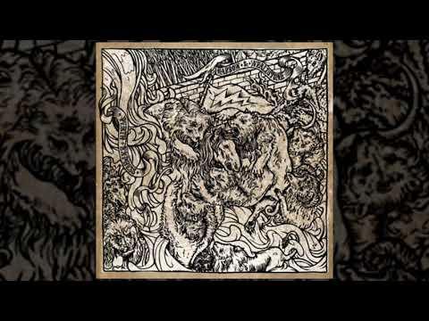 Perth Express - Harrow And Wealdstone LP FULL ALBUM (2008 - Crust / Hardcore Punk)