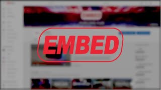 Embed | The Integrated Solution That Fuels the...