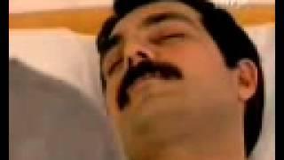 5351لميس الحب(مصطفى كامل ليل ونهار