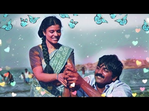Dharmadurai - Aandipatti Video Song | WhatsApp Status