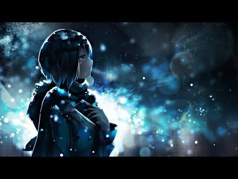 Nightcore - Lonely (Demi Lovato feat. Lil Wayne)