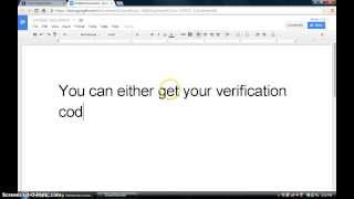 How To Create A Yahoo Account 2014