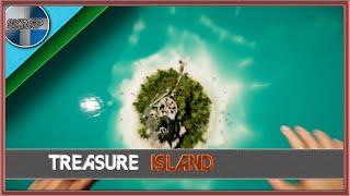 Far Cry 5 - Treasure Island (PC CM)