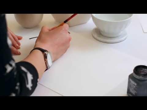 The best beginner brush pens for lettering jetpens