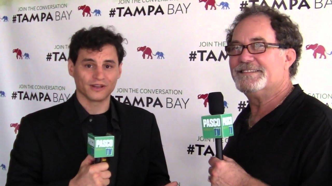 Bobby Interviews CEO Adam of Artix Entertainment