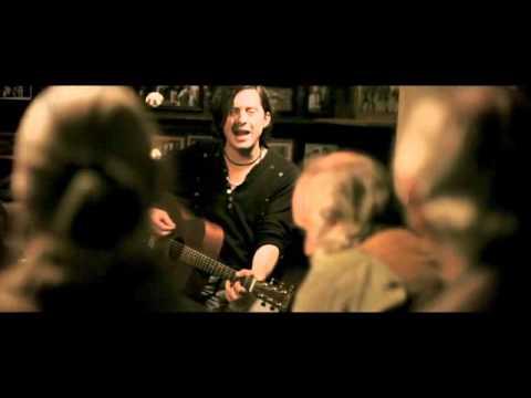 Carl Barat - So Long, My Lover