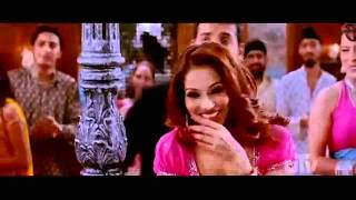 Dhan Dhana Dhan GOAL 2007 Songs Online Movie Soundtrack, Videos, Lyrics.avi