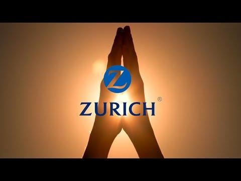 Zurich Perfect Fit