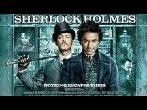 sherlock holmes series 1 torrent download