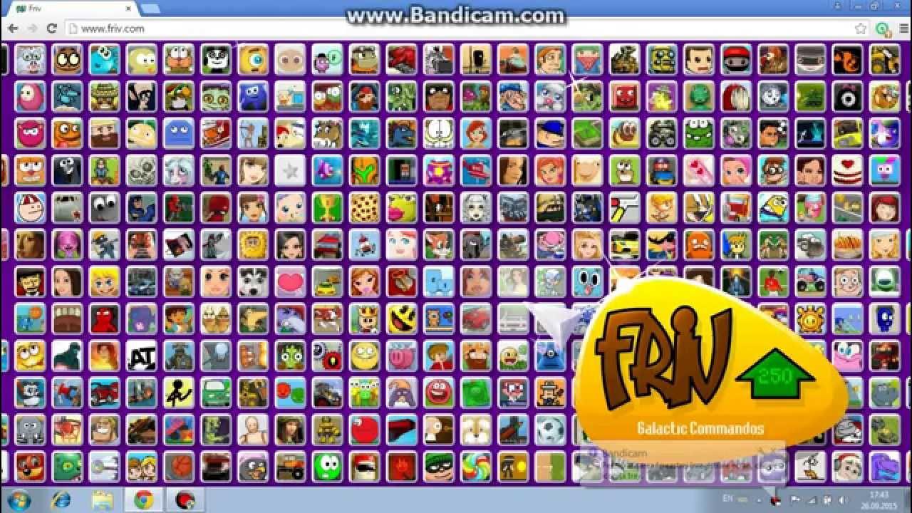 jocuri online free