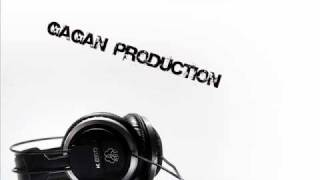 Bhangra Songs - Gagan Productions - Punjabi Mixes -Party/Club Mix 2010!