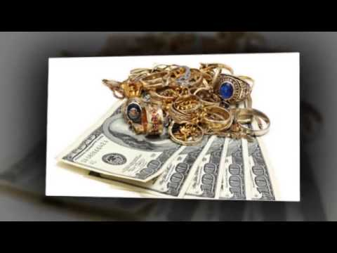 Sell Scrap Jewelry | Suffolk County, NY – Major Pawn Metropolitan PawnBroker