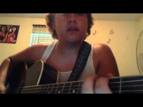 A Country Boy Can Survive (GUITAR LESSON) - YouTube