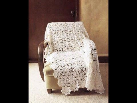 Crochet Patterns For Free Lacy Baby Blanket Crochet Pattern 1233