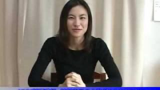 介護福祉士の試験にふりがなを! NHK料理番組、材料表示の人数が4人...