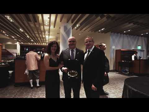 BNIGC17: Awards Gala